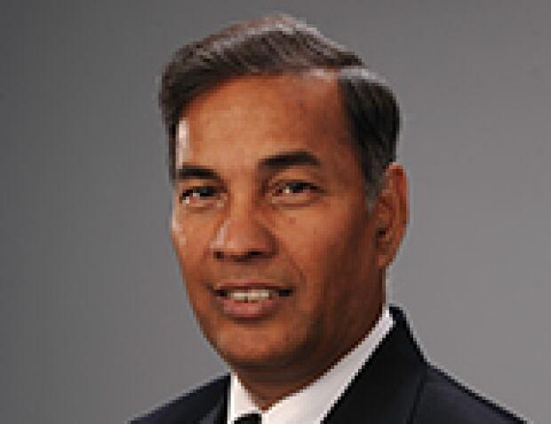 Digvir Jayas