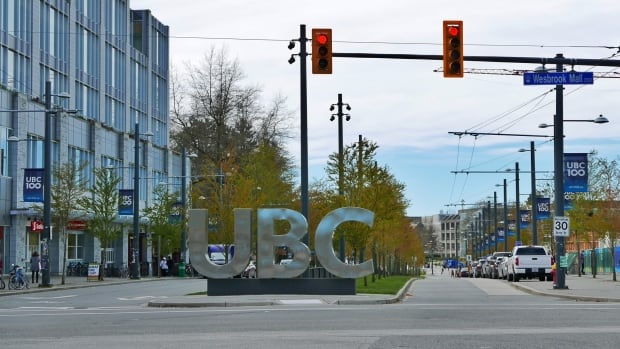 The University of British Columbia is wrapping up a round of consultations on its new sexual assault policy. The consultations have been running since mid-June.