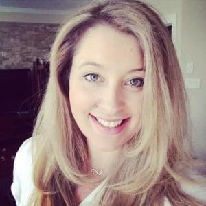 Jessica Beraldin teacher Ottawa Catholic School Board Twitter charged
