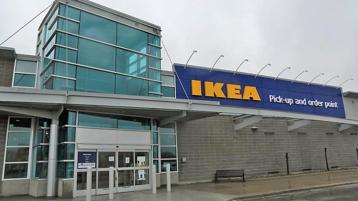 Ikea News
