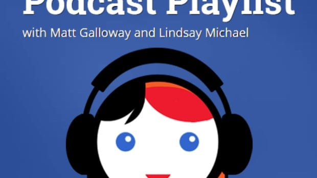 The Playlist | Movie & TV News, Reviews, Trailers, & Podcasts