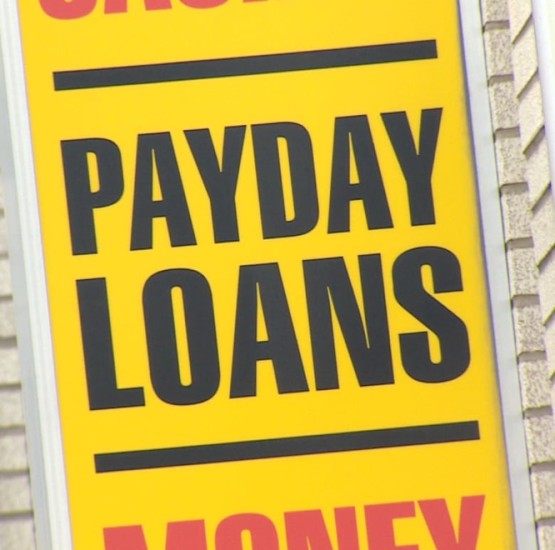 Payday loans forest ms image 3
