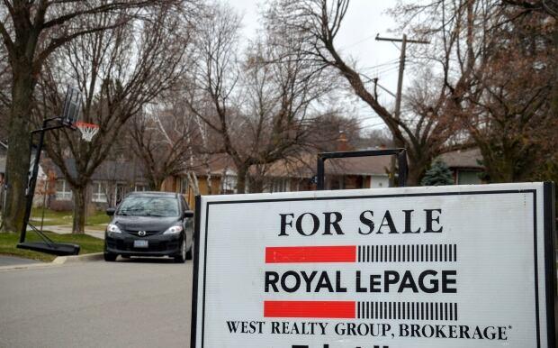 Real estate suburbs Toronto
