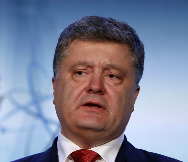 NUCLEAR-SUMMIT/UKRAINE