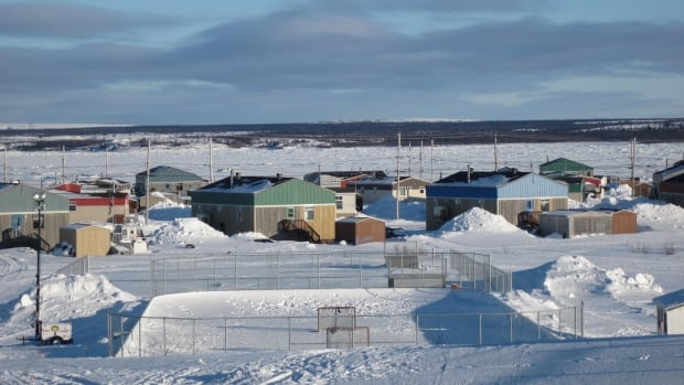 Five young people have taken their own lives in Kuujuaq, Que. since last December. Several people in the community of 2,400 are working together on suicide prevention programs.