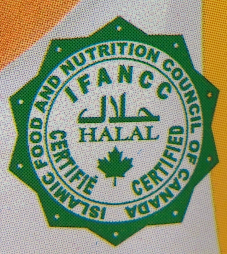 Halal labelling rules kick in today, but certifying