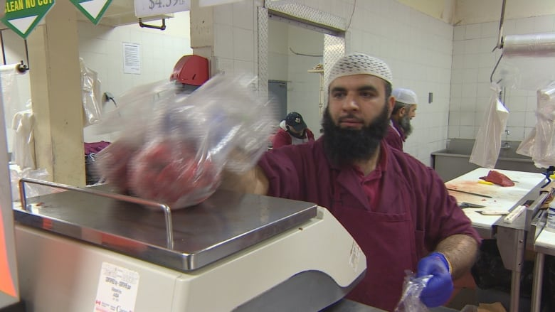 Halal labelling rules kick in today, but certifying organizations