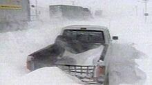 Blizzard 1997
