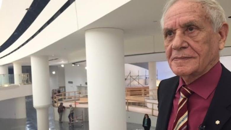 Ontario judge dismisses application for ban on Cleveland