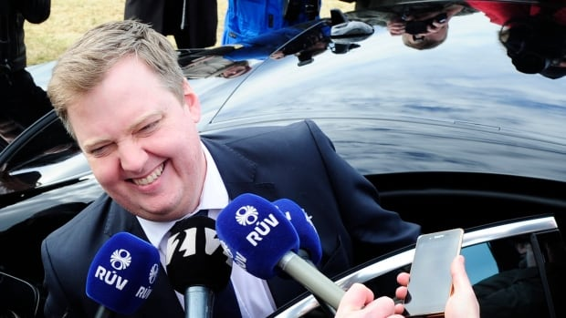 Iceland's Prime Minister Sigmundur David Gunnlaugsson fell victim to the Panama Papers after demonstrations helped drive him out of office, but tax rules may be harder to change.