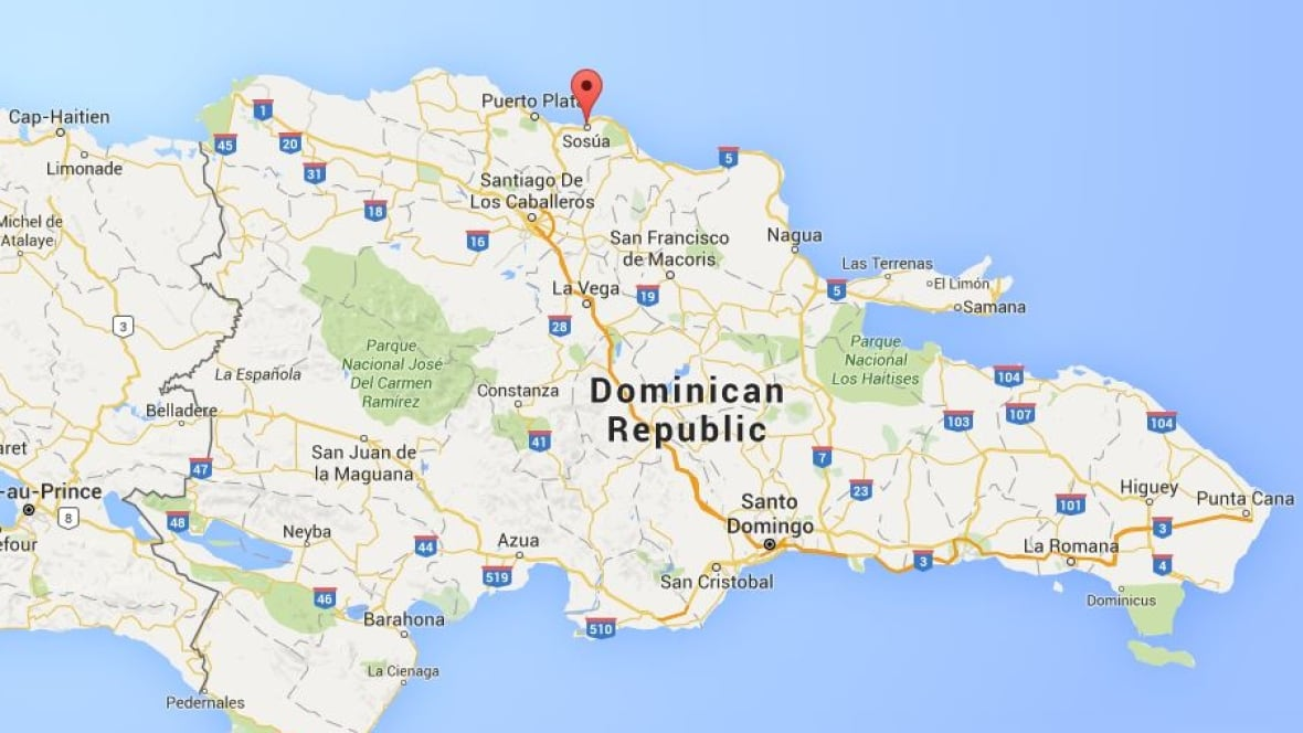 google live search maps with Leo Boulanger Homicide Dominican Republic 1 on Porto Cristo Mallorca Caves Cuevas Del Drach furthermore Family Day In The Miami Design District additionally Club besides Watch likewise Watch.
