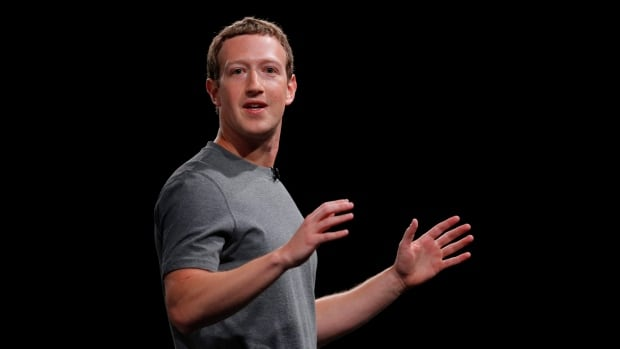 Facebook CEO Mark Zuckerberg has spent the past week challenging accusations that fake news shared on the social network could have influenced the outcome of the US election.