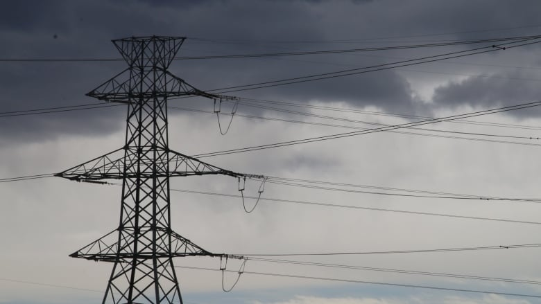 Remarkable Ontarians Pay Highest Rates In Canada For Hydro Study Shows Cbc News Wiring Database Pengheclesi4X4Andersnl