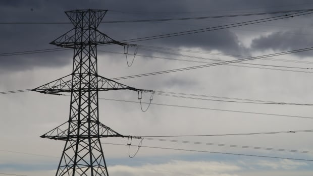Electricity emergency alert issued for Alberta after 'unplanned loss in generation'