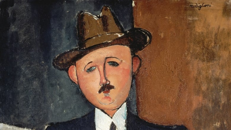New evidence suggests Modigliani masterpiece was obtained in