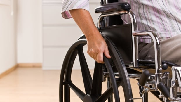 The federal government is crafting new legislation which aims to tackle high unemployment among disabled Canadians.