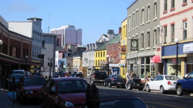 The City of St. John's says tests show trenchless technology is a feasible option, but the city hasn't made any decision yet.