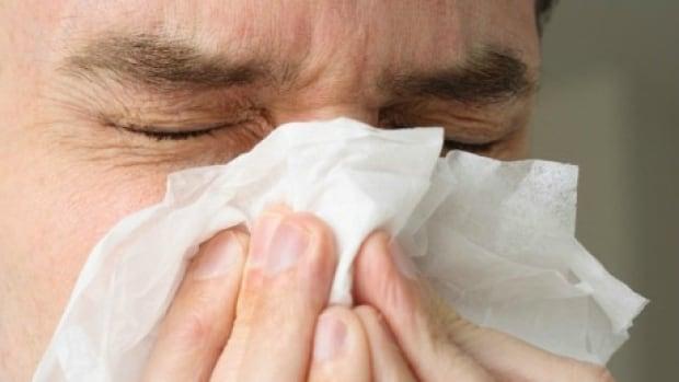 hi-influenza-flu-sneeze-canada