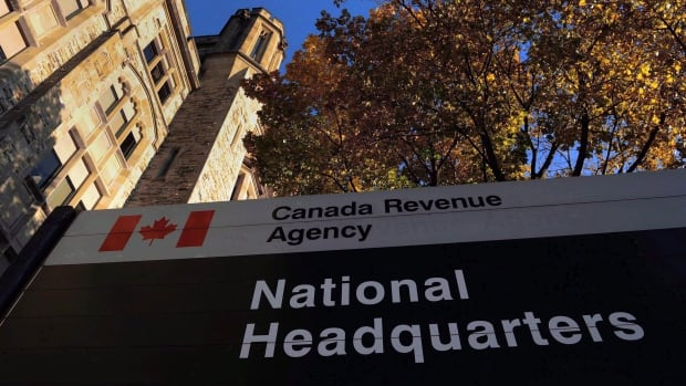 "Canada Revenue Agency rules say officials are not allowed to join a firm with which they had ""significant official"" dealings for at least one year after their employment with the agency ends.  The rule can be waived with permission."