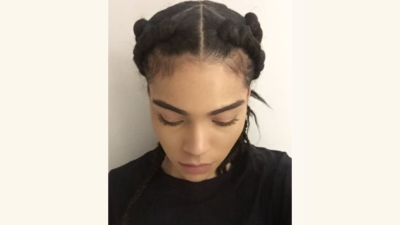Zara Employee Accuses Store Of Discrimination Over Her Hairstyle