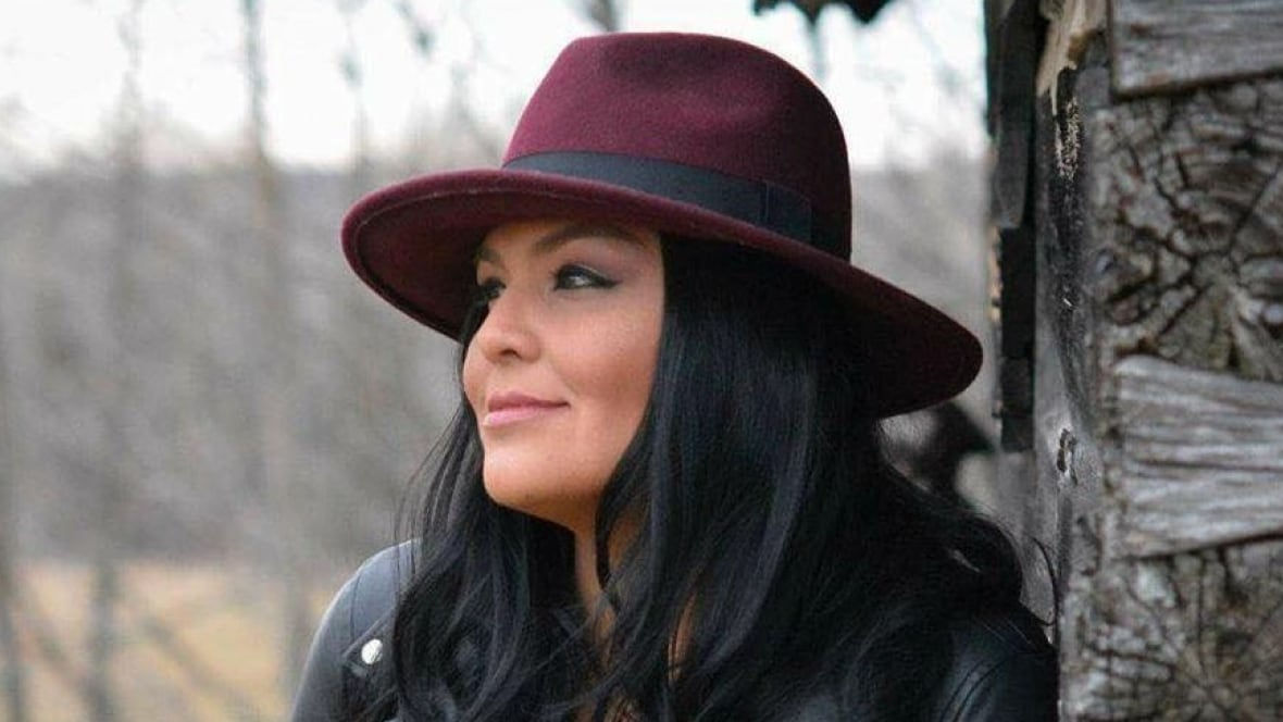 Musical homage to mmiw to be filmed in wikwemikong manitoulin island