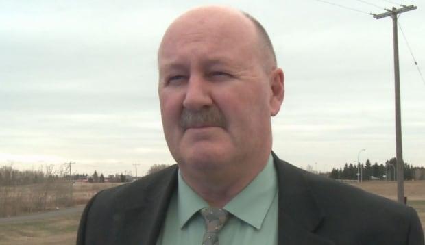 news canada edmonton dexter killer mark twitchell among members dating site inmates