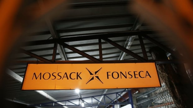 Firms like Mossack Fonseca help the wealthy set up shell companies to shelter their assets. A common way to disassociate the companies from their true owners was to have the corporation issue bearer shares rather than registered shares. The paper share certificates carry all the benefits of registered shares, such as voting rights and dividends, but are not tied to a named owner. They belong to whoever has them in hand.
