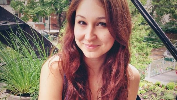 Clemence Beaulieu-Patry was killed on April 10, 2016 at the Maxi store where she worked.