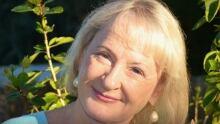 Former Judge Marie Corbett