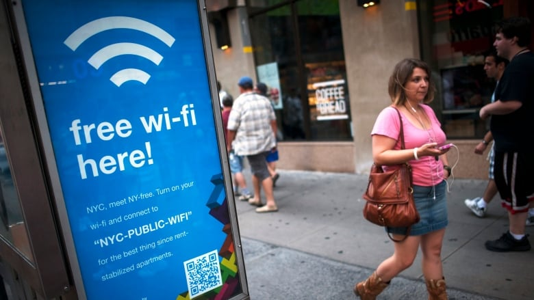 MIT's new Chronos system promises precise Wi-Fi tracking