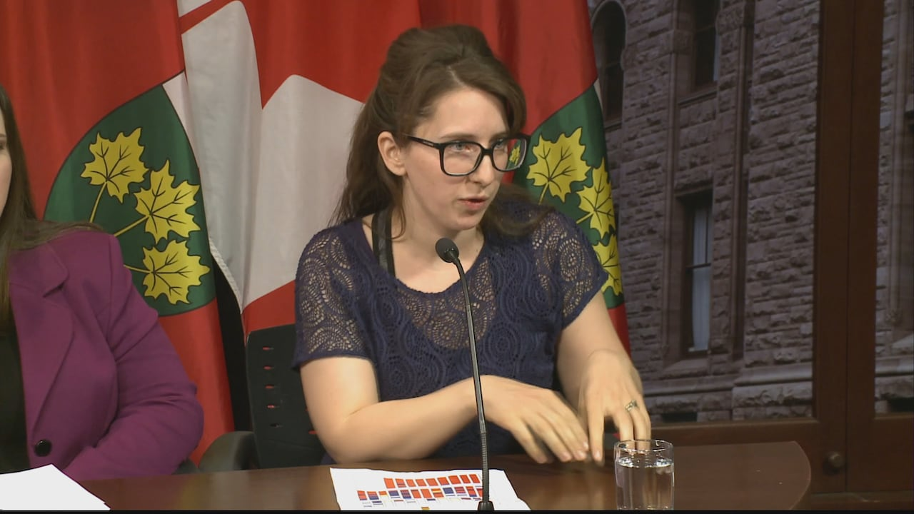 Autism Researchers Blast Budget Cuts >> Wynne Government Backtracks On Controversial Autism Funding Change