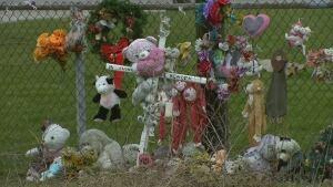 Kendra Memorial #3