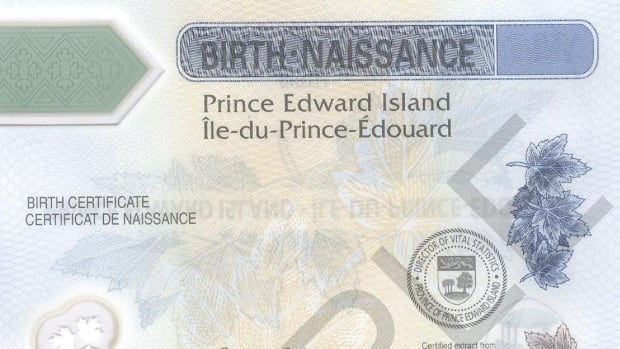 how to get a birth certificate in new brunswick canada