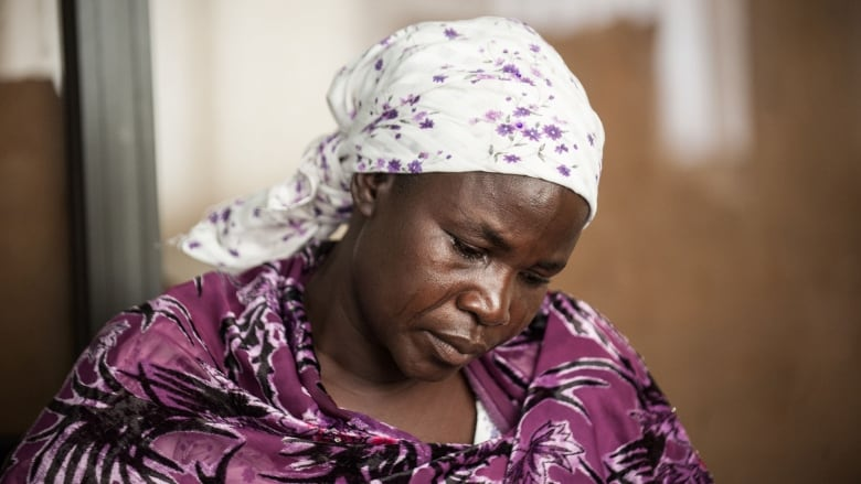 Why has Nigeria failed to rescue the Chibok schoolgirls from
