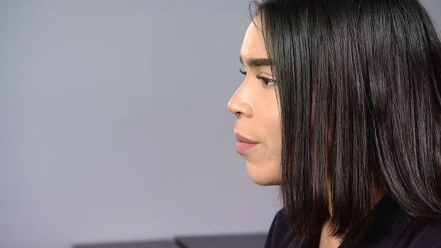 Toronto Cree Ballah Zara complaint