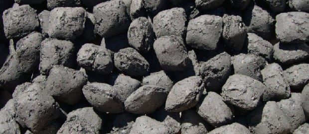 Charcoal Briquette Companies ~ Summer series business as unusual the world of