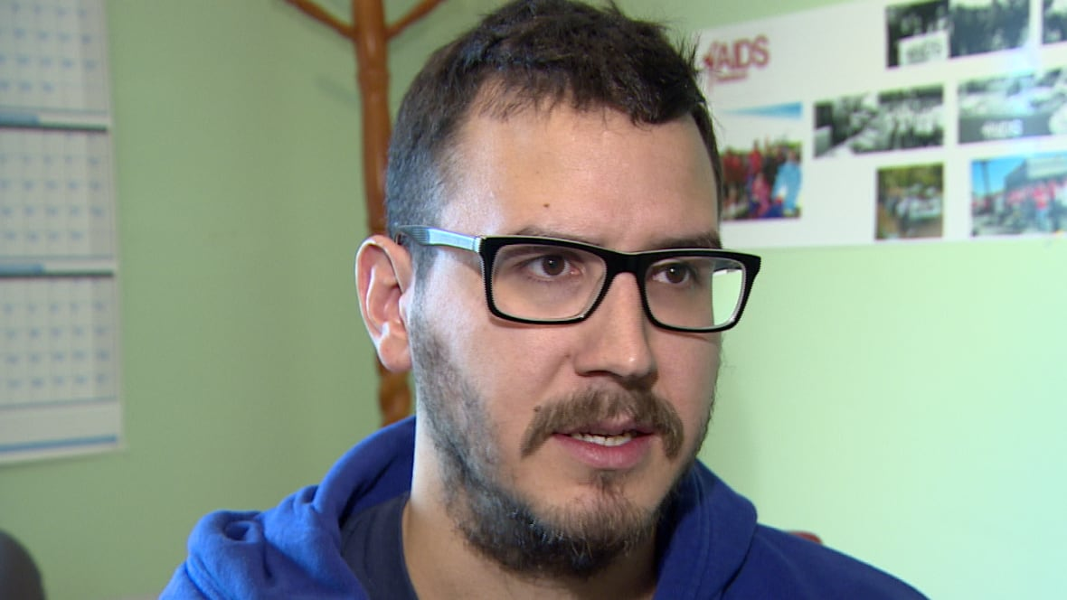 Universal HIV testing could help Saskatchewan reach 'zero cases,' advocates say