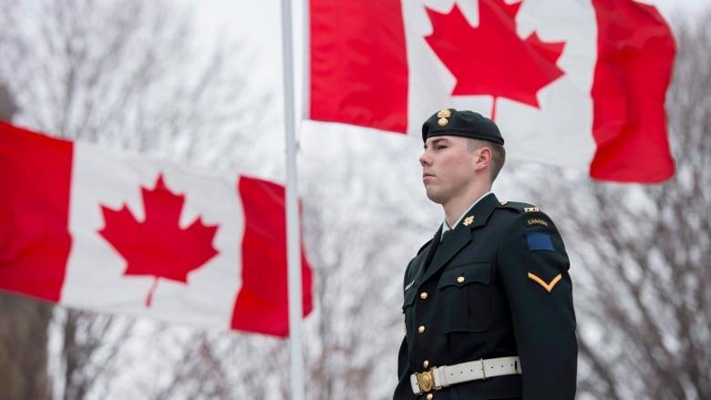 Job placement program for veterans was a flop, audit finds War-memorial-police-20150409