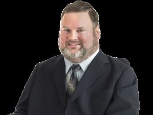 Steven Fletcher – PC – Assiniboia