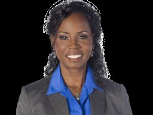Audrey Gordon – PC – Fort Rouge
