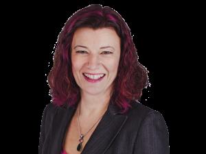 Sharon Blady – NDP – Kirkfield Park