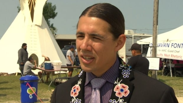 Winnipeg Centre Liberal MP Robert-Falcon Ouellette said Canada has not heard enough from indigenous communities leading up to a free vote in the House of Commons on doctor-assisted suicide.