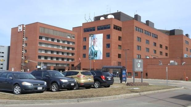 NB-si-Moncton-hospital