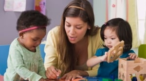 $10-a-day child care would boost B.C. economy in 3 years, report suggests