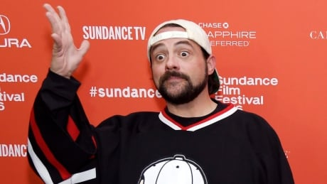 "2016 Sundance Film Festival - ""Yoga Hosers"" Premiere"
