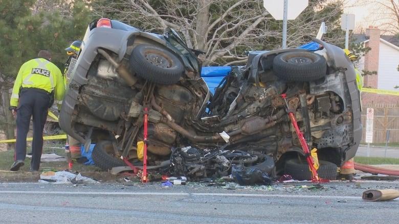 canada man dies in motorcycle crash in ormond beach