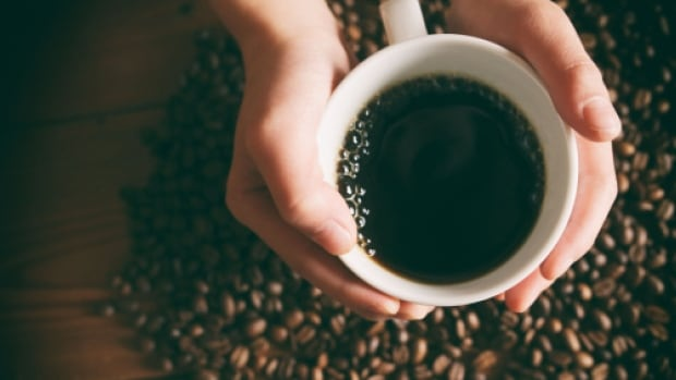A new report has found that coffee poses an 'unclassifiable' health risk, because it hasn't been studied sufficiently in humans.
