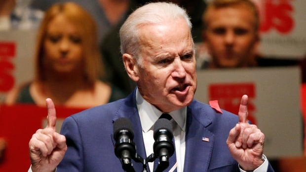 "Vice President Joe Biden acknowledged ""overwhelming frustration"" with Israel's government on Monday and said Prime Minister Benjamin Netanyahu's administration has led the country in the wrong direction."