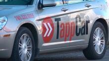 TAPP CAR