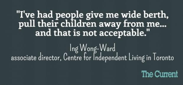 Ing Wong-Ward Quote 1